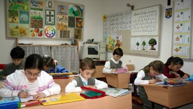 Când au loc evaluarările naționale la clasele a II-a, a IV-a și a VI-a