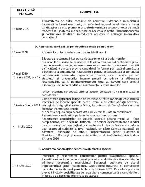 Calcul tabelar Avansat • ECDL - Romania
