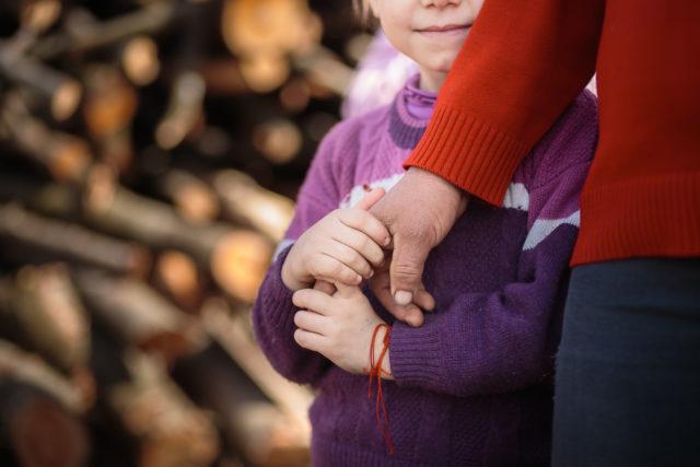 © UNICEF - Adrian Catu